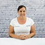 Nicole Haynes - Director, Physiotherapist