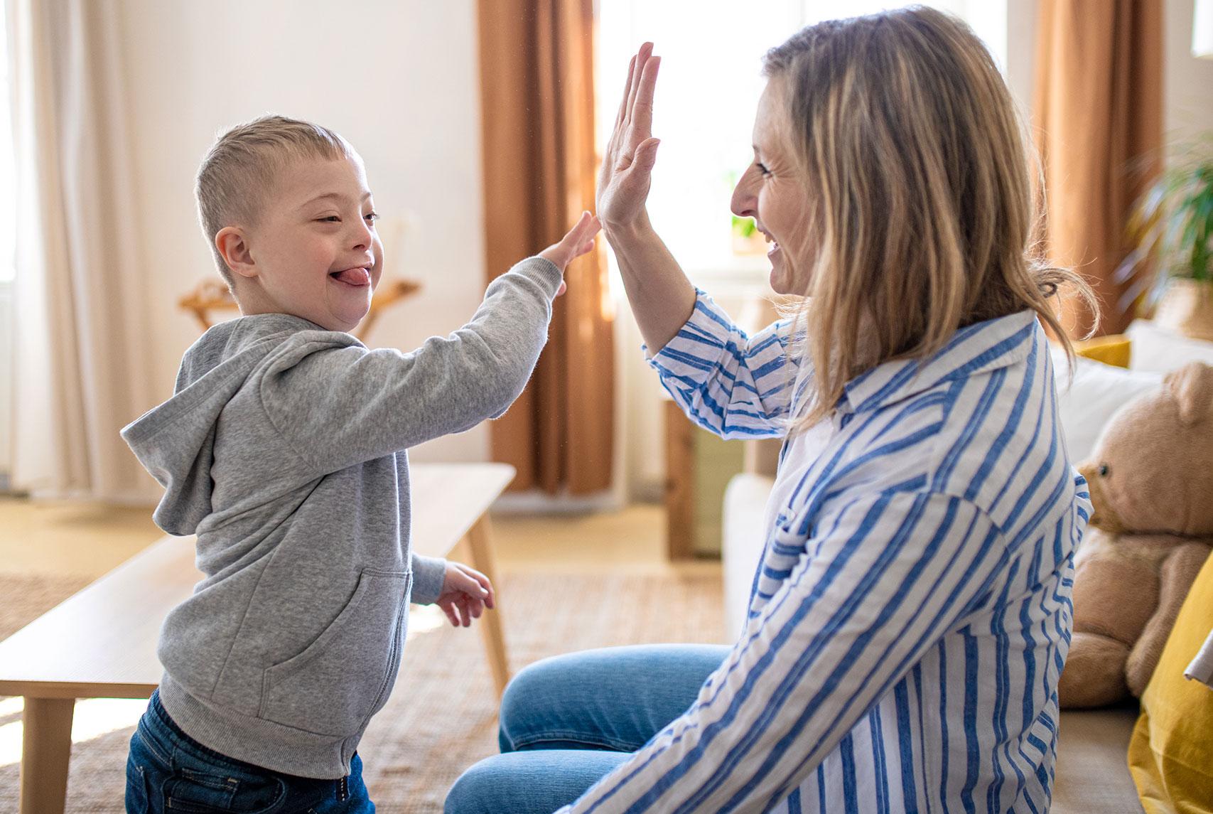 Paediatric-Chronic-Pain-Management